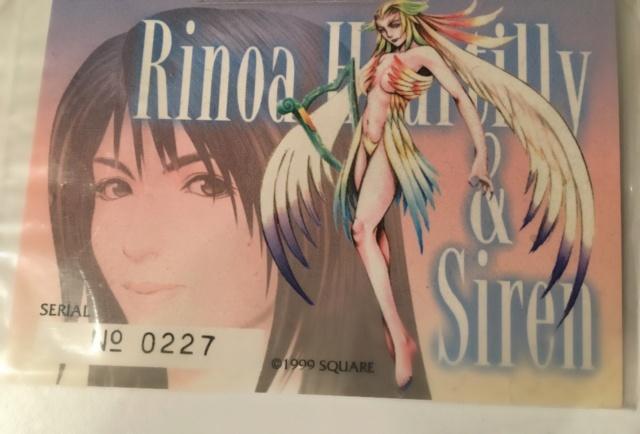Final Fantasy [Jeu vidéo] - Page 40 3659a910