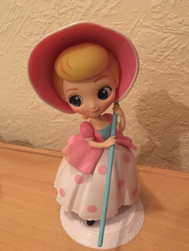 Toy Story - Page 31 5306fb10