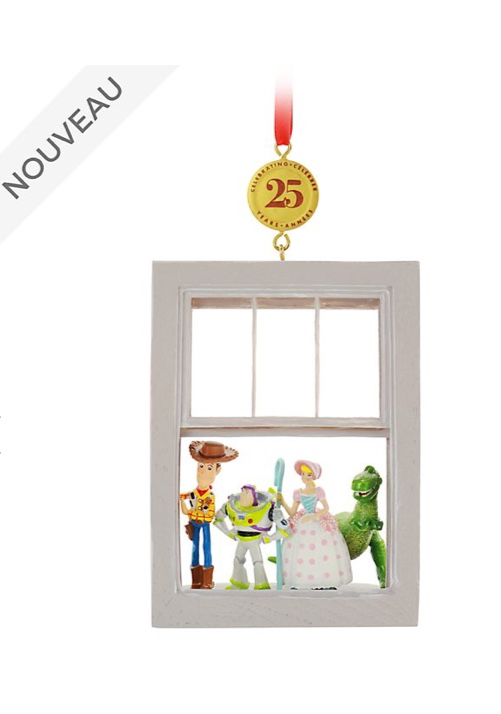 Toy Story Collection (depuis 2009) - Page 13 55b52210