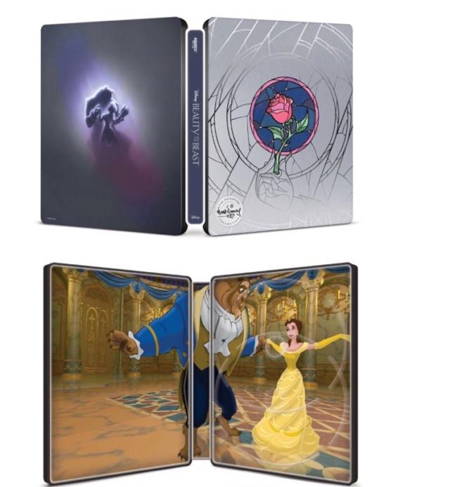 [Débats / BD] Les Blu-ray Disney en Steelbook - Page 13 57dec210