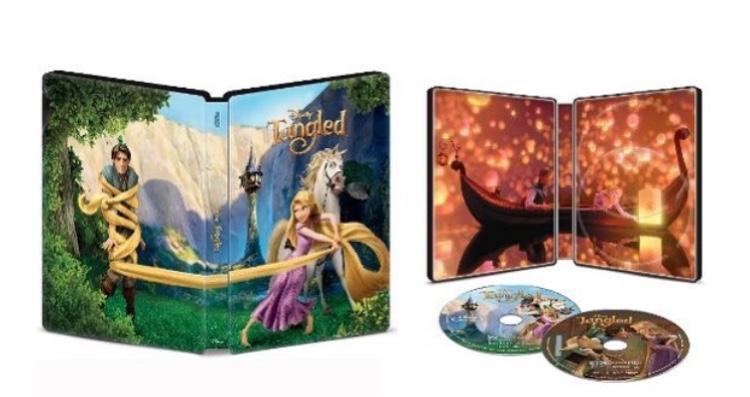 [Débats / BD] Les Blu-ray Disney en Steelbook - Page 12 5ba05a10