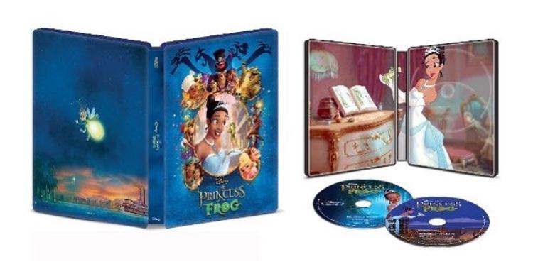 [Débats / BD] Les Blu-ray Disney en Steelbook - Page 12 600fc410