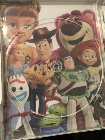 Toy Story 4 [Pixar - 2019] - Page 27 6d3d3b10