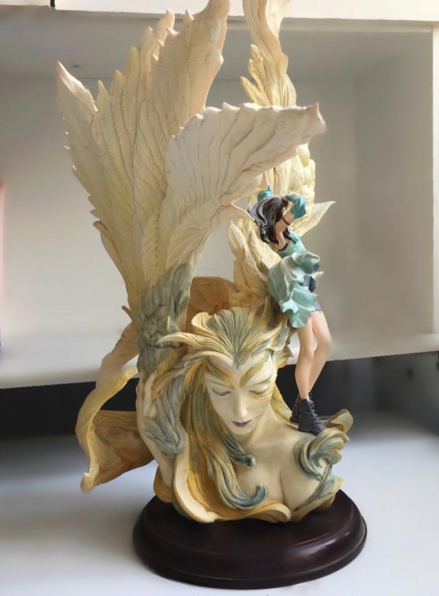 Final Fantasy [Jeu vidéo] - Page 40 A39eba10