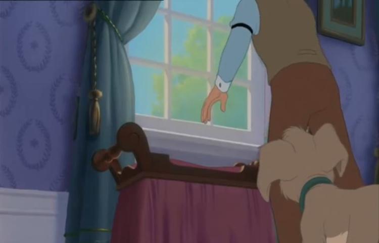 Connaissez vous bien les Films d' Animation Disney ? - Page 4 A5694410