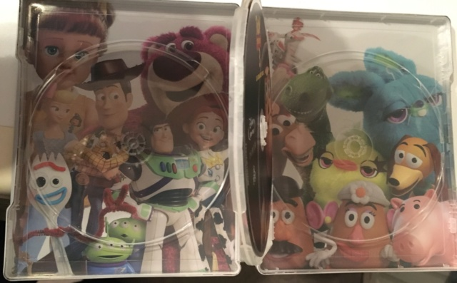 Toy Story 4 [Pixar - 2019] - Page 27 Bd7b6d10