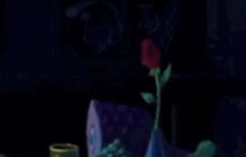 Connaissez vous bien les Films d' Animation Disney ? - Page 35 Beef0d10