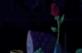 Connaissez vous bien les Films d' Animation Disney ? - Page 35 F20da710