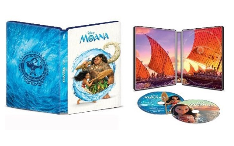 [Débats / BD] Les Blu-ray Disney en Steelbook - Page 12 F41b1e10