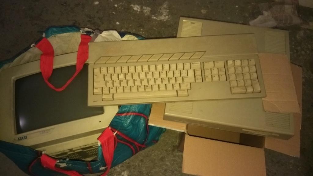 Vds Atari Mega ST2 Img_2012