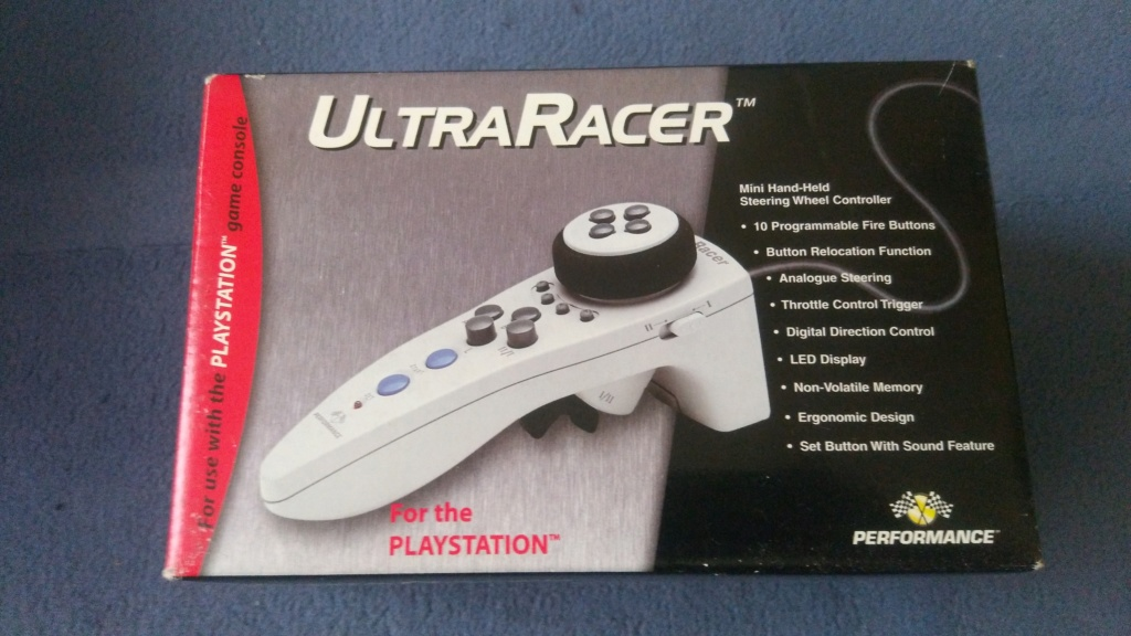 UltraRacer pour PlayStation Img_2021