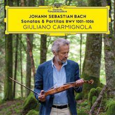 Bach - Sonates et partitas pour violon seul - Page 8 Bach_p11