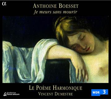 Vincent Dumestre et Le Poème Harmonique - Page 2 Boesse10