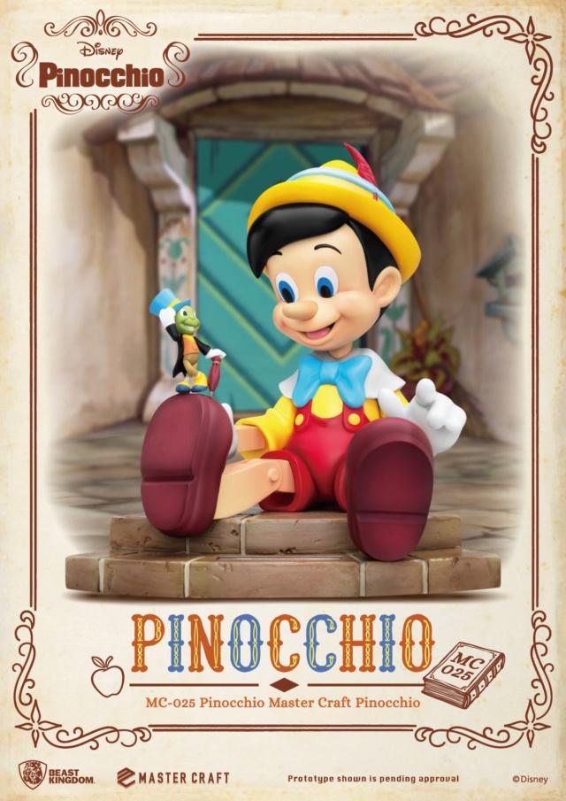Pinocchio - Page 9 1129