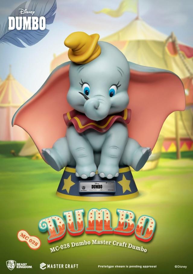 Dumbo - Page 2 1142