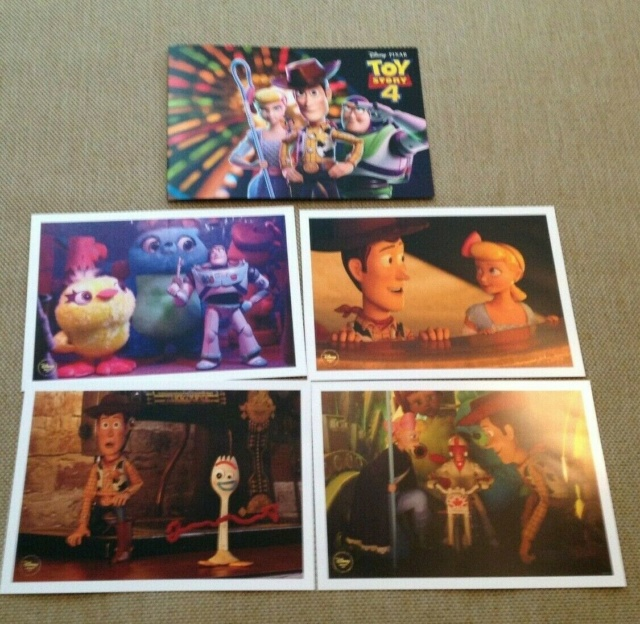Toy Story - Page 29 11810