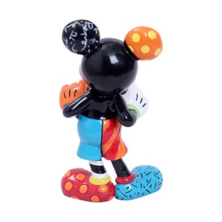 Disney by Britto - Enesco (depuis 2010) - Page 11 1214