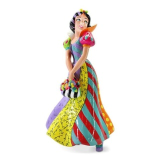 Disney by Britto - Enesco (depuis 2010) - Page 11 1710