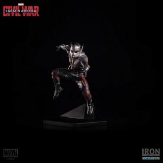 Iron Studios - Marvel MCU figurines Art Scale 1/10 174