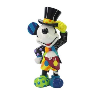 Disney by Britto - Enesco (depuis 2010) - Page 11 1910