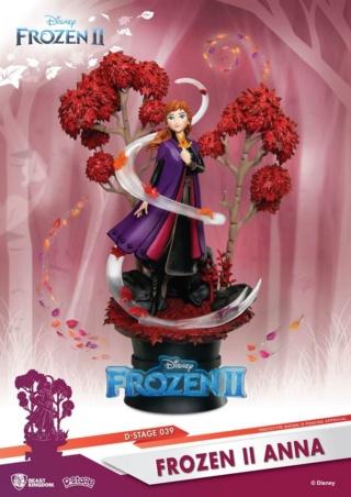 La Reine des Neiges - Page 31 231