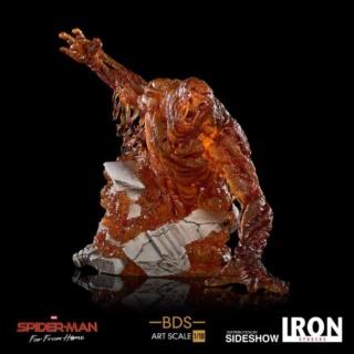 Iron Studios - Marvel MCU figurines Art Scale 1/10 261