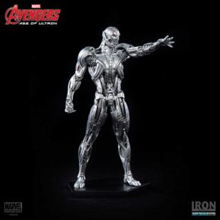 Iron Studios - Marvel MCU figurines Art Scale 1/10 262