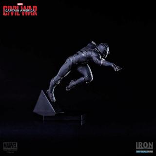 Iron Studios - Marvel MCU figurines Art Scale 1/10 357