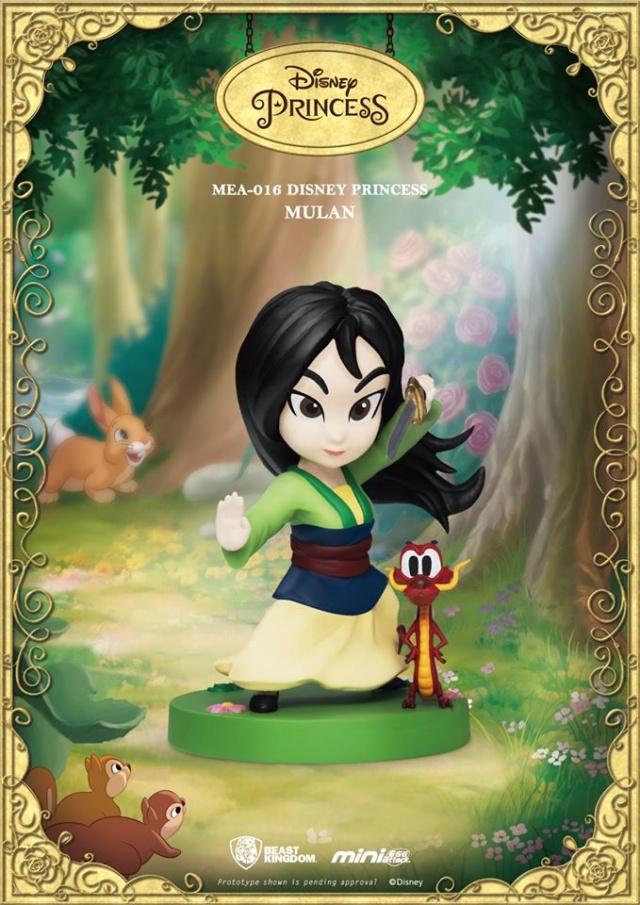 Mulan - Page 30 364