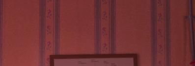 Connaissez vous bien les Films d' Animation Disney ? - Page 38 36563415