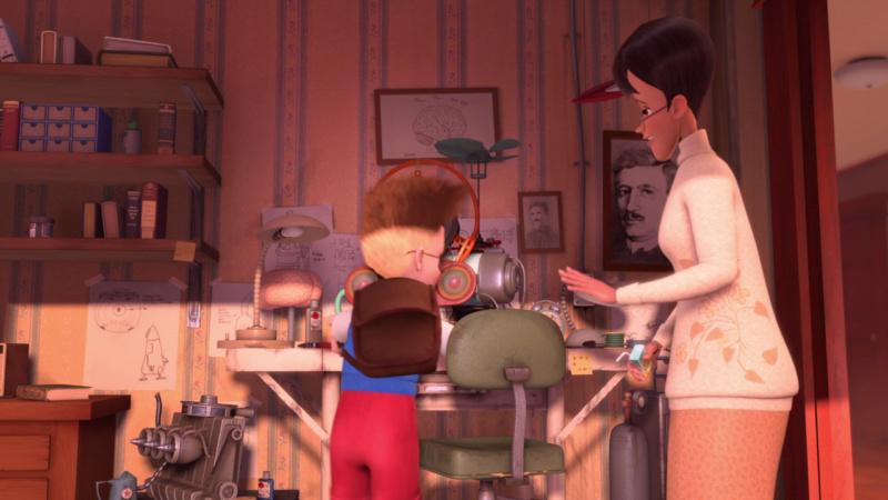 Connaissez vous bien les Films d' Animation Disney ? - Page 38 36563418