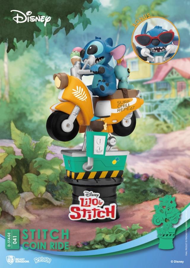 Lilo & Stitch - Page 7 385