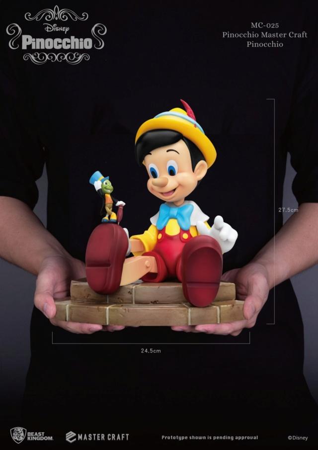 Pinocchio - Page 9 387