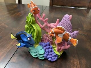 Le Monde de Nemo 398