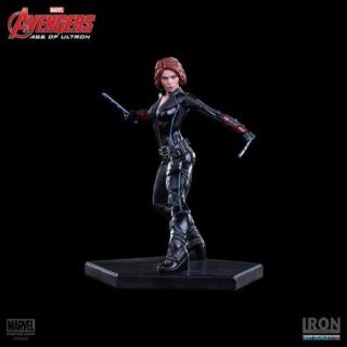 Iron Studios - Marvel MCU figurines Art Scale 1/10 455