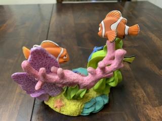 Le Monde de Nemo 494