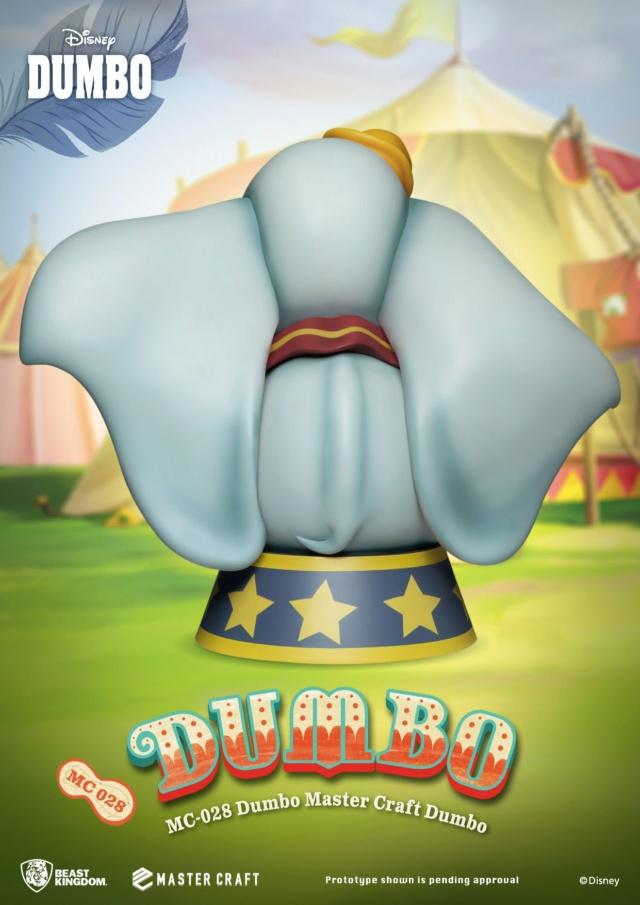 Dumbo - Page 2 584