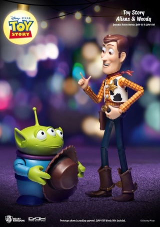 Toy Story - Page 32 643