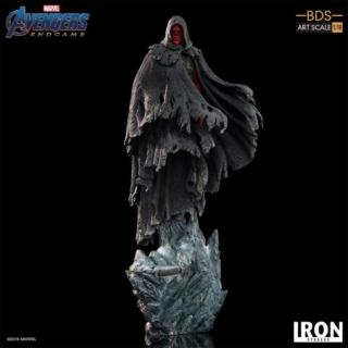 Iron Studios - Marvel MCU figurines Art Scale 1/10 646