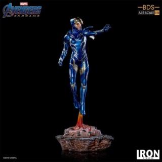 Iron Studios - Marvel MCU figurines Art Scale 1/10 741