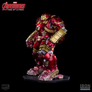 Iron Studios - Marvel MCU figurines Art Scale 1/10 744
