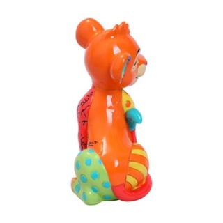 Disney by Britto - Enesco (depuis 2010) - Page 11 821