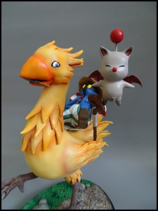 Final Fantasy [Jeu vidéo] - Page 40 843