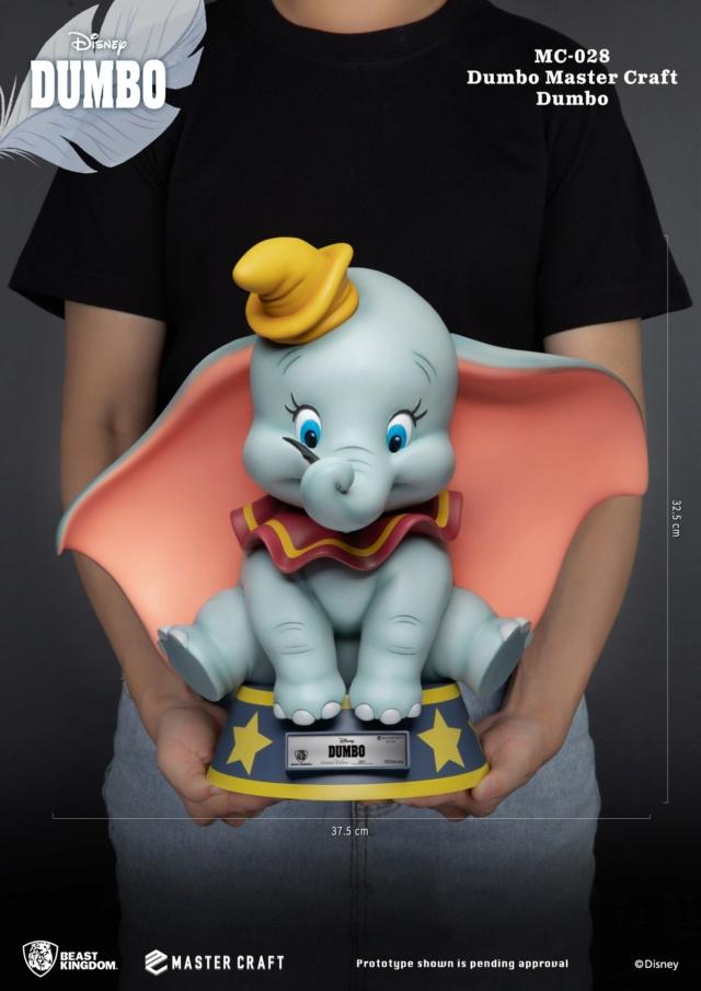 Dumbo - Page 2 857