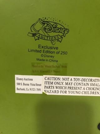 Big Figurines Disney - Page 10 917