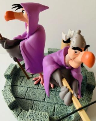 Big Figurines Disney - Page 12 Image209