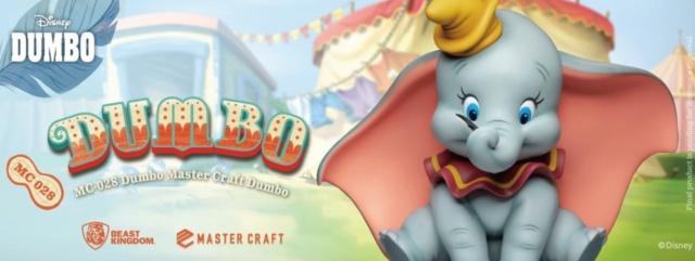 Dumbo Image214