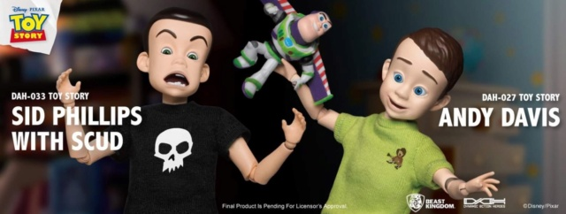 Toy Story - Page 33 Image231