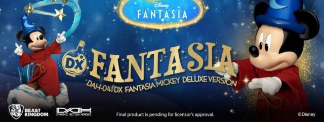 Fantasia - Page 2 Image271