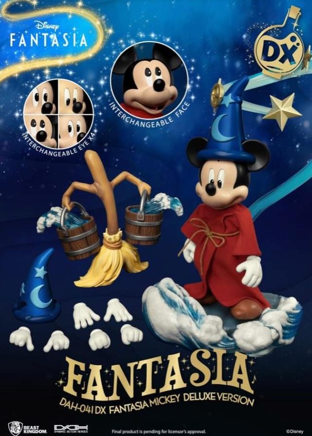 Fantasia - Page 2 Image272